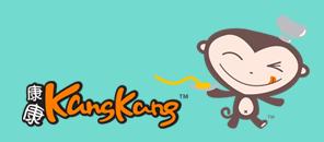 Tan Seng Kee Food