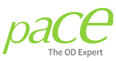 PACE O.D Consulting