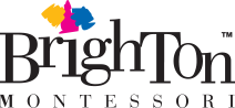 Brighhton Montessori