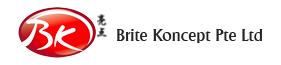 Brite Kconcept
