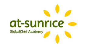 At Sunrice Global Chef Academy