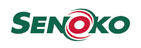 Senoko