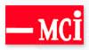 MCI Career