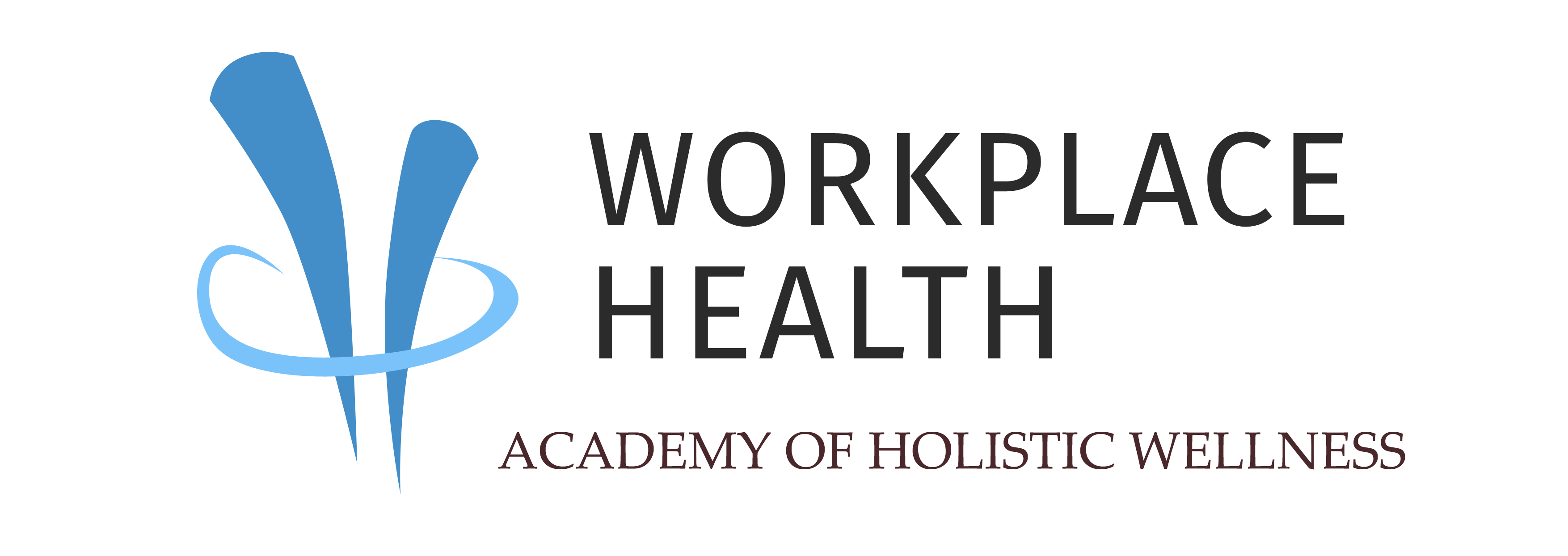 Academy of Holistic Wellness | WorkPlace  Health Singapore | Yoga Singapore | Corporate Yoga